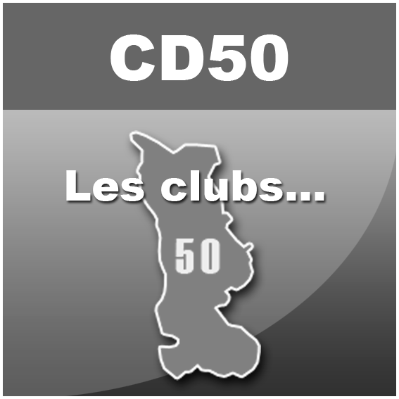 bouton clubs cd50
