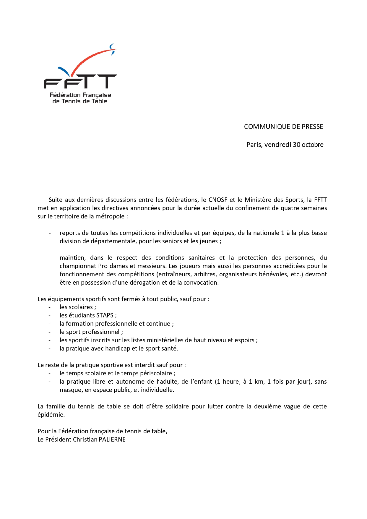CP Annonce reconfinement page 00011