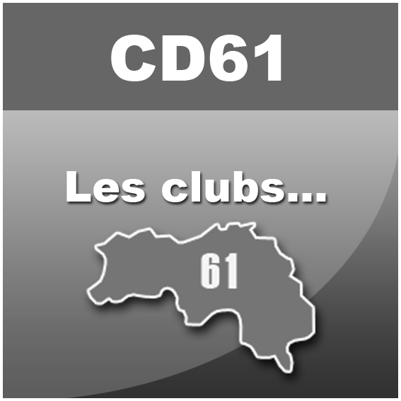 bouton clubs cd61